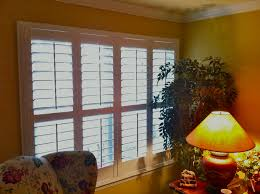plantation shutters in delaware county chester county montgomery