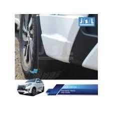 Toyota Calya Karpet Lumpur Mud Guard Aksesoris Jsl daftar harga toyota calya karpet lumpur mud guard aksesoris jsl