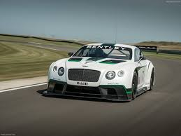bentley hyundai bentley continental gt3 racecar 2014 pictures information u0026 specs