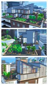 Home Design Games Like The Sims by Best 25 Sims 4 Build Ideas On Pinterest The Sims Sims Building
