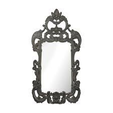 sterling industries home decor sterling industries home décor wall mounted mirrors ebay