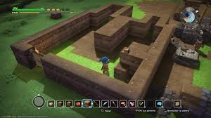 are there limits to room size dqbuilders