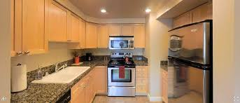 apartments craigslist seattle apartments for your inspiration