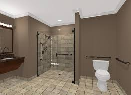 download wet bathroom designs gurdjieffouspensky com