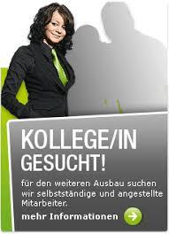 Hochsteckfrisurenen In Wien by Die Rollenden Friseure Mobiler Friseur Wiener Neustadt
