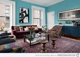 792 best living rooms interior design images on pinterest living