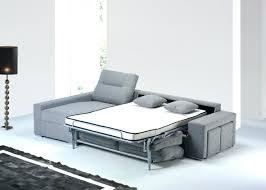 confort bultex canapé articles with conforama canape confort bultex tag canape confort