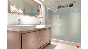 bathroom walk in shower ideas malibu mobile home with lots of great mobile home decorating ideas