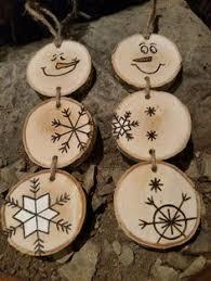 27 free wood burning patterns u2026 u2026 pinteres u2026