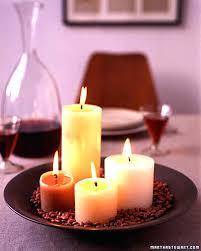 candle centerpieces for tables candle centerpieces table decorations christmas drop dead gorgeous