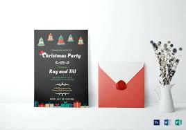 microsoft invitation templates 45609 elcolumpio co