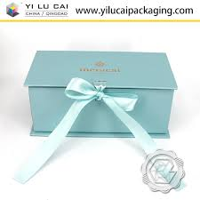 yilucai christmas gift box manufacturer christmas gift boxes