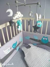 chambre hibou decoration chambre bebe hibou accueil design et mobilier
