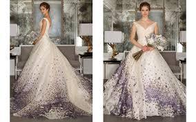 ode to paris romona keveza spring 2017 collection enchanted brides