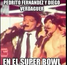 Memes Del Super Bowl - los memes del super bowl xlviii chilango