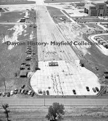 haylie schlater author at dayton history page 8 of 9 dayton s soap box derby held at wright patterson air force base c 1949