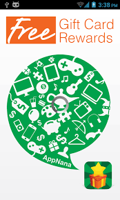 gift card reward apps free money with android top android app that easy earn real money