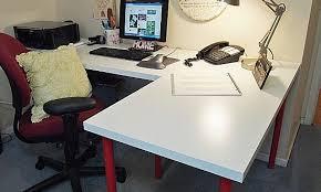 l shaped computer desk ikea computer desk u shaped computer desks new u shaped desk ikea 6770