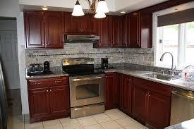 Premier Home Design And Remodeling Design U0026 Remodeling Gallery Kitchens By Premier