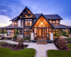 chalet style homes 18 warm and cozy chalet style exterior design ideas style motivation