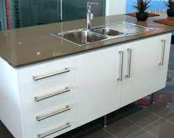 kitchen cabinets no handles modern kitchen cabinets handles and pulls leandrocortese info