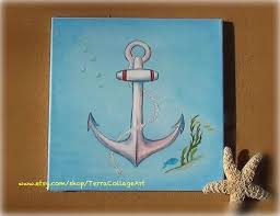 Nautical Painting 7 Best Future Painting Ideas Images On Pinterest Drawings