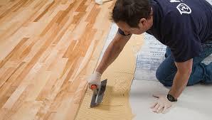 Best Flooring Nailer What U0027s The Best Way To Install Engineered Hardwood