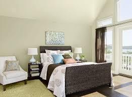 benjamin moore light blue green bedroom ideas glamorous green bedroom paint color schemes