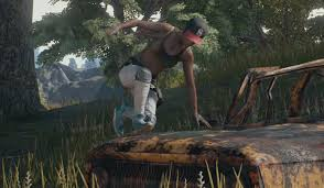pubg new update pubg blue zone becomes even deadlier next week on the test servers