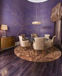 superior purple hardwood flooring part 11 find this pin and
