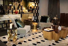 maison home interiors maison et objet 2015 in review the 7 most trendy brands