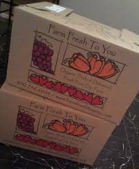 fruit delivery service 20 best farm fresh to you veggie fruit delivery service