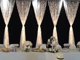 Cheap Draping Material Draping Fabric Weddings Style And Decor Do It Yourself