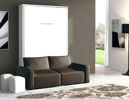 armoire lit bureau escamotable armoire lit bureau escamotable pcdc info