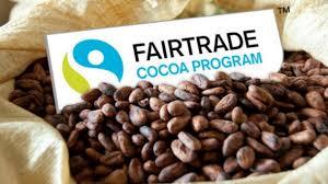 ferrero to double fairtrade cocoa purchases