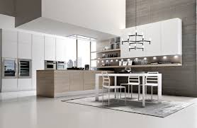 Standard Height Of Upper Kitchen Cabinets by Kitchen Cabinet Bottom Kitchen Cabinets Country Kitchen Cabinets