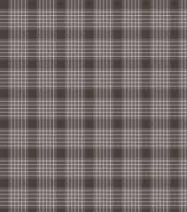 Home Decor Upholstery Fabric Eaton Square Upholstery Fabric Equal Pewter Upholstery