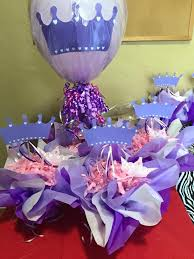 166 best party on a budget centerpieces images on pinterest