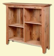 Wooden Bookcase With Doors Bookcase Reclaimed Wood Bookcase Uk Reclaimed Wood Bookcase