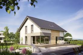fertighaus moderne architektur uncategorized zimmer renovierung und dekoration fertighaus