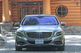 mercedes 2014 s class 2014 mercedes s class review the best most technologically