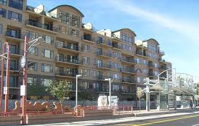 apartments for rent near light rail phoenix az tapestry on central condos phoenix az phoenix lofts for sale