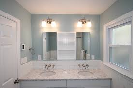 bathroom designs nj nj kitchens and baths showroom kitchen design ideas nj kitchens