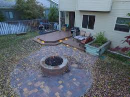 Belgard Patio Pavers by Blog Archadeck Outdoor Living