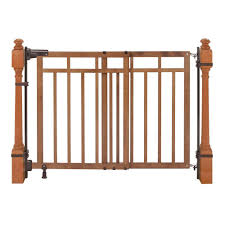 Munchkin Gate Baby Gates Child Safety The Home Depot