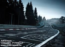 lexus lfa nordschleife zeit the nürburgring nordschleife race track germany 21 kilometres