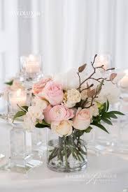 wedding flowers toronto wedding flowers toronto archives wedding decor toronto a