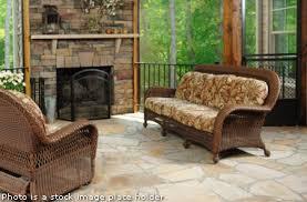 houston floor and decor floor and decor oaks 28 images floor decor eldridge