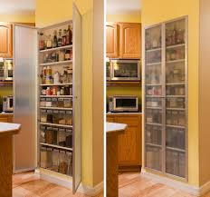 kitchen pantry ideas for small spaces pantry designs for small kitchens 5 ideas for making all your