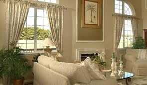 how to decorate a florida home florida home decorating ideas best florida decorating pictures